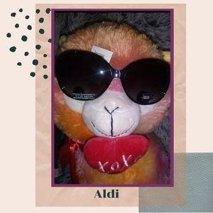 NWT Aldi   Sunglasses